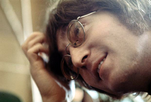 John-Lennon-1971-1